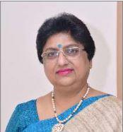 Deepti Jagota