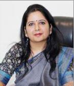 Rakhi Verma